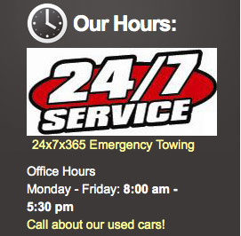 24hr towing sidebar.jpg